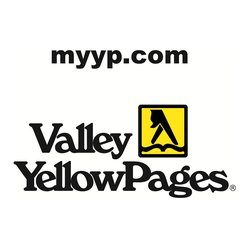 valley-yellow-pages-logo